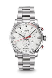 17b238bf87eb Colección Relojes Mido