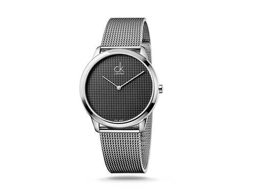 6aee9142788e Timesquare - Relojes