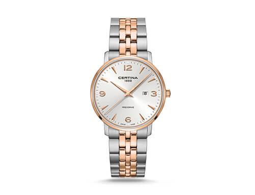 c3acb46892d3 Timesquare - Relojes