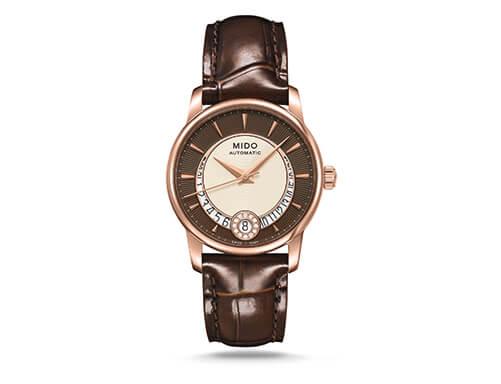 b3af18a1e674 Timesquare - Relojes