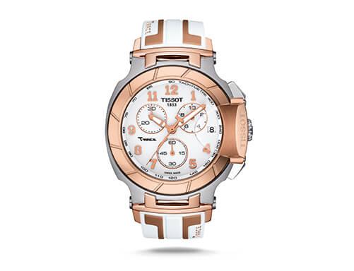 65cbbf92e48c Timesquare - Relojes