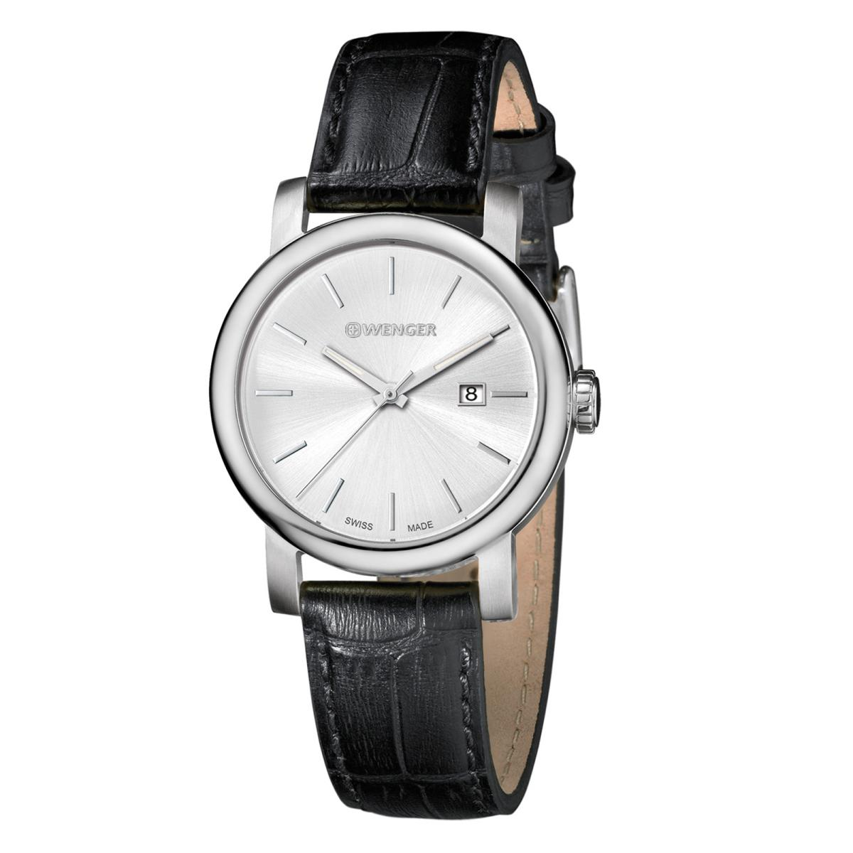 931eb801ee9a Reloj Wenger - 01.1021.117 - MUJER - Time Square