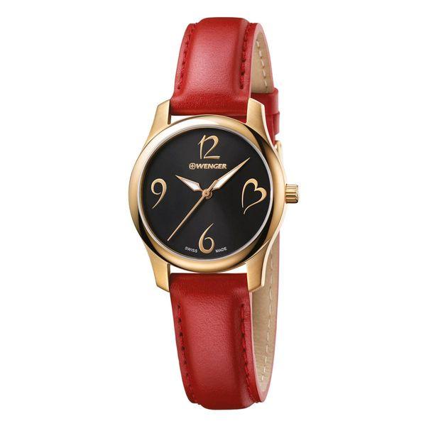 e7c516604190 Reloj Calvin Klein - K8U2S616 - Mujer - Time Square