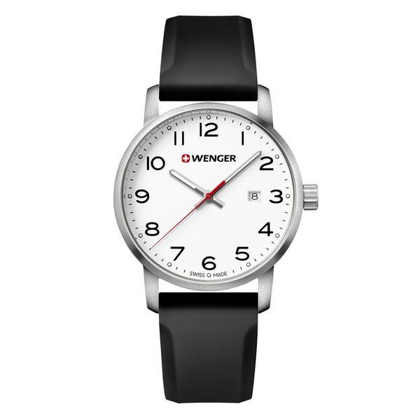 7a7a3f8f634d Reloj Wenger - 01.1641.103 - Hombre