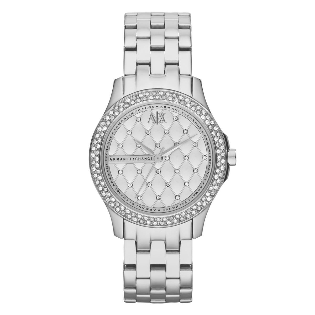 41f1c5d26ba5 Reloj Armani Exchange - AX5215 - Mujer - Time Square
