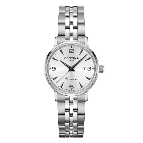 ea3858009bb0 Reloj Michael Kors - MK3978 - MUJER - Time Square