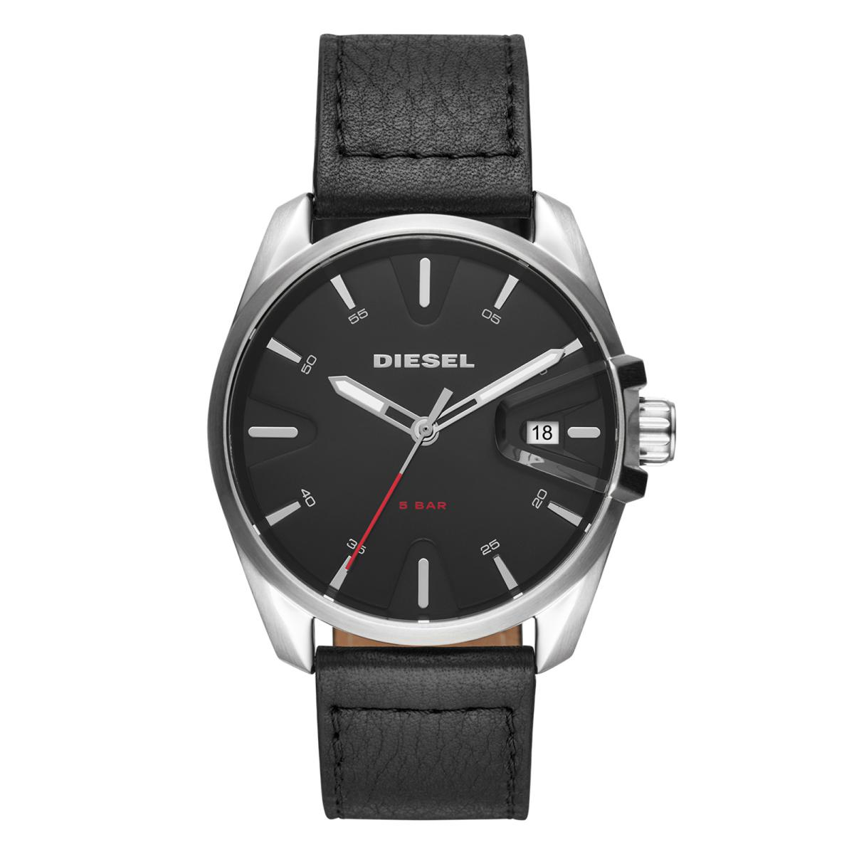 a9b631b9be34 Reloj Diesel - DZ1862 - Hombre - Time Square