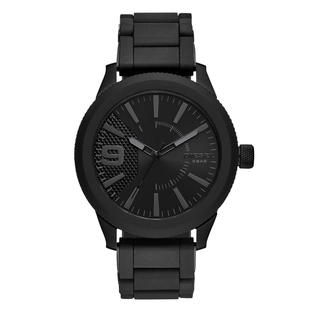 bd7ed9a83d5f Reloj Diesel - DZ1873 - Hombre - Time Square