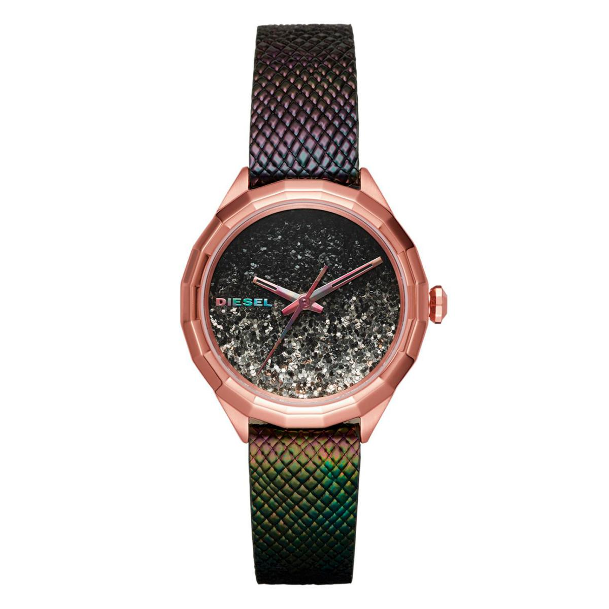87c4be7a690d Reloj Diesel - DZ5536 - Mujer - Time Square