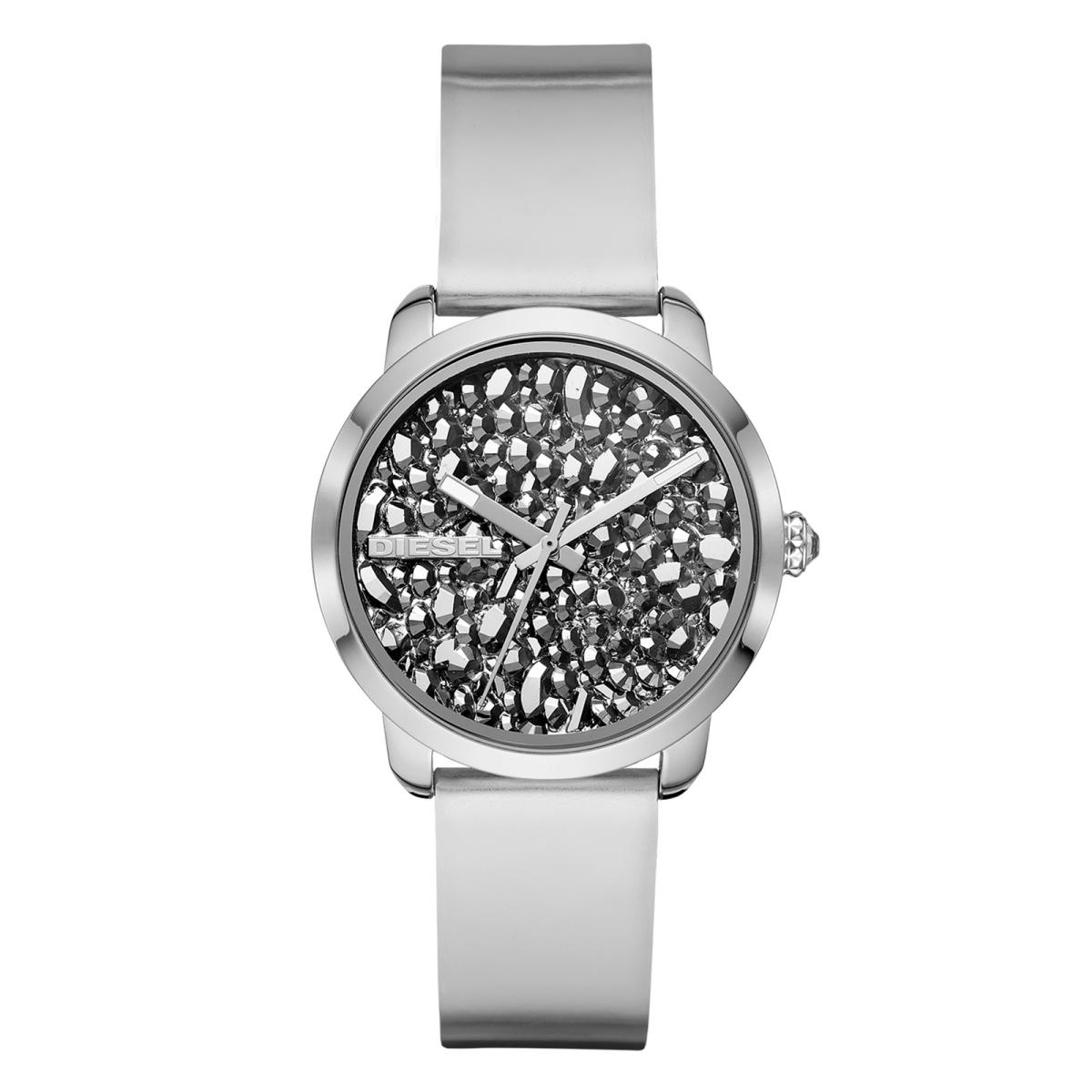 0d113490dad5 Reloj Diesel - DZ5582 - Mujer - Time Square