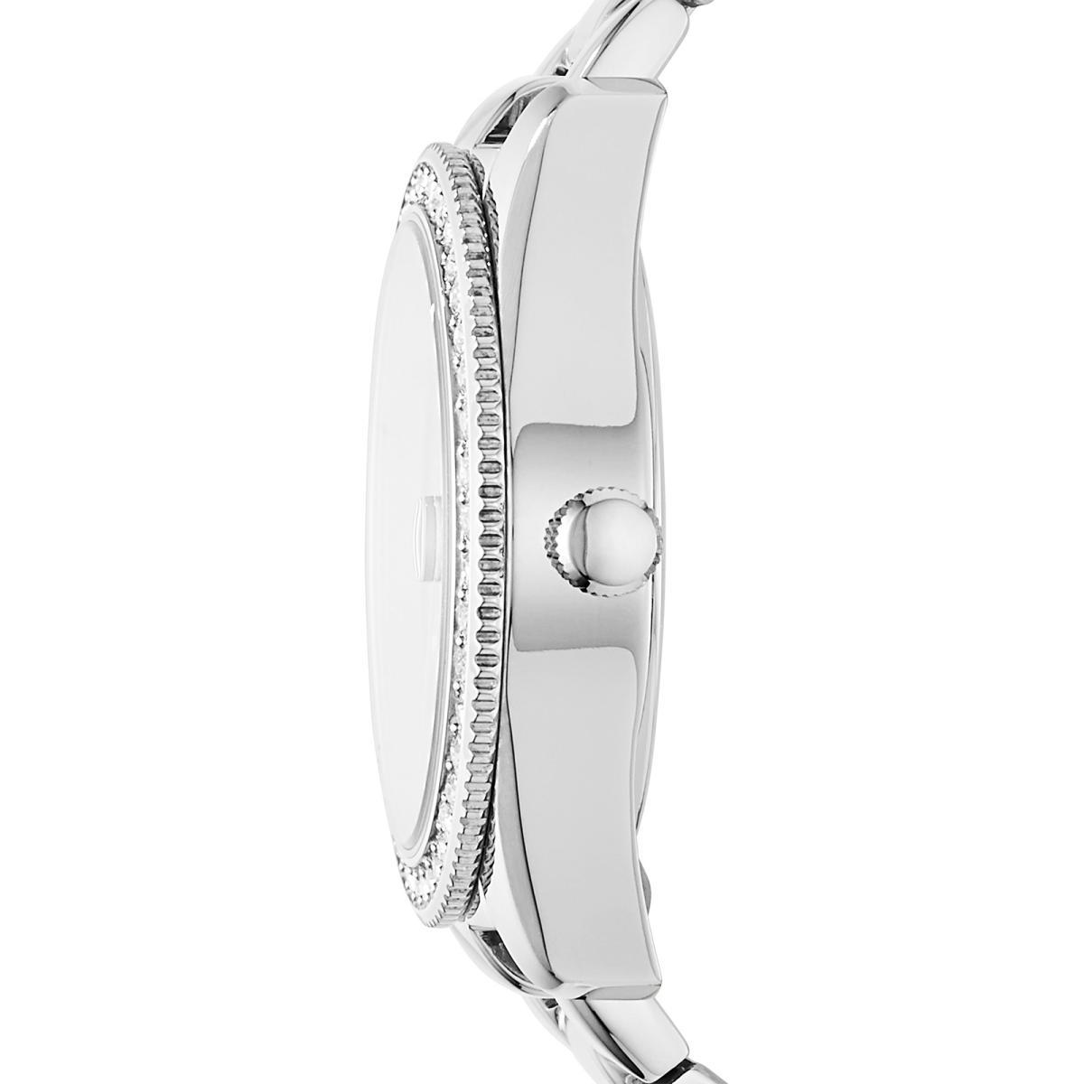 dc39ffeff36c Reloj Fossil - ES4317 - Mujer - Time Square