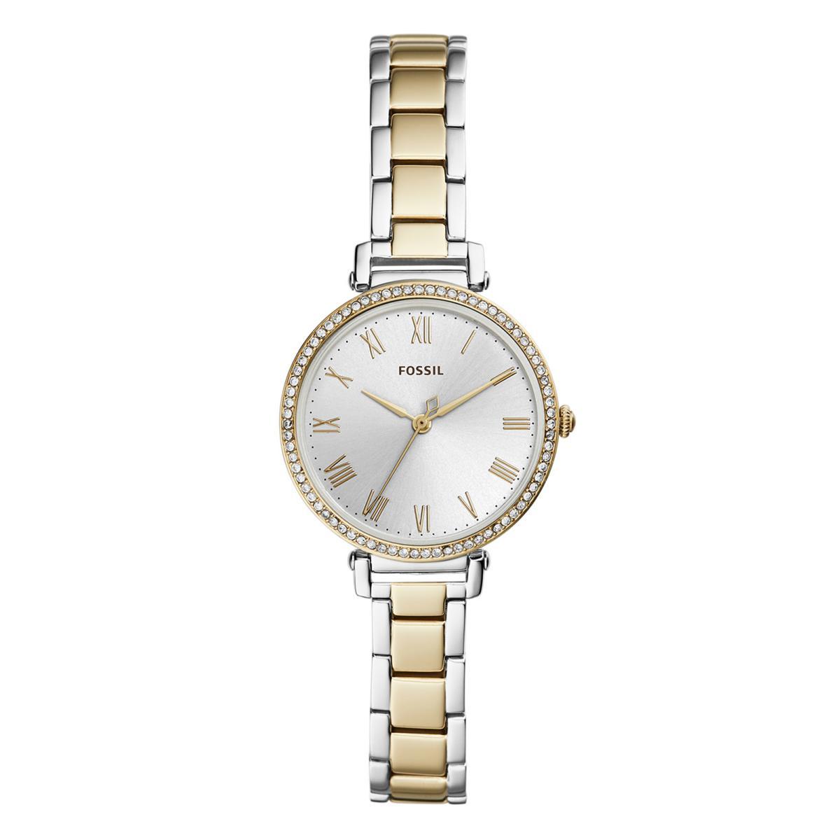 cb0540b1dfdc Reloj Fossil - ES4449 - Mujer - Time Square