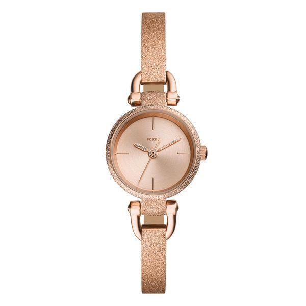 5502341382c1 Reloj Fossil - ES4449 - Mujer - Time Square