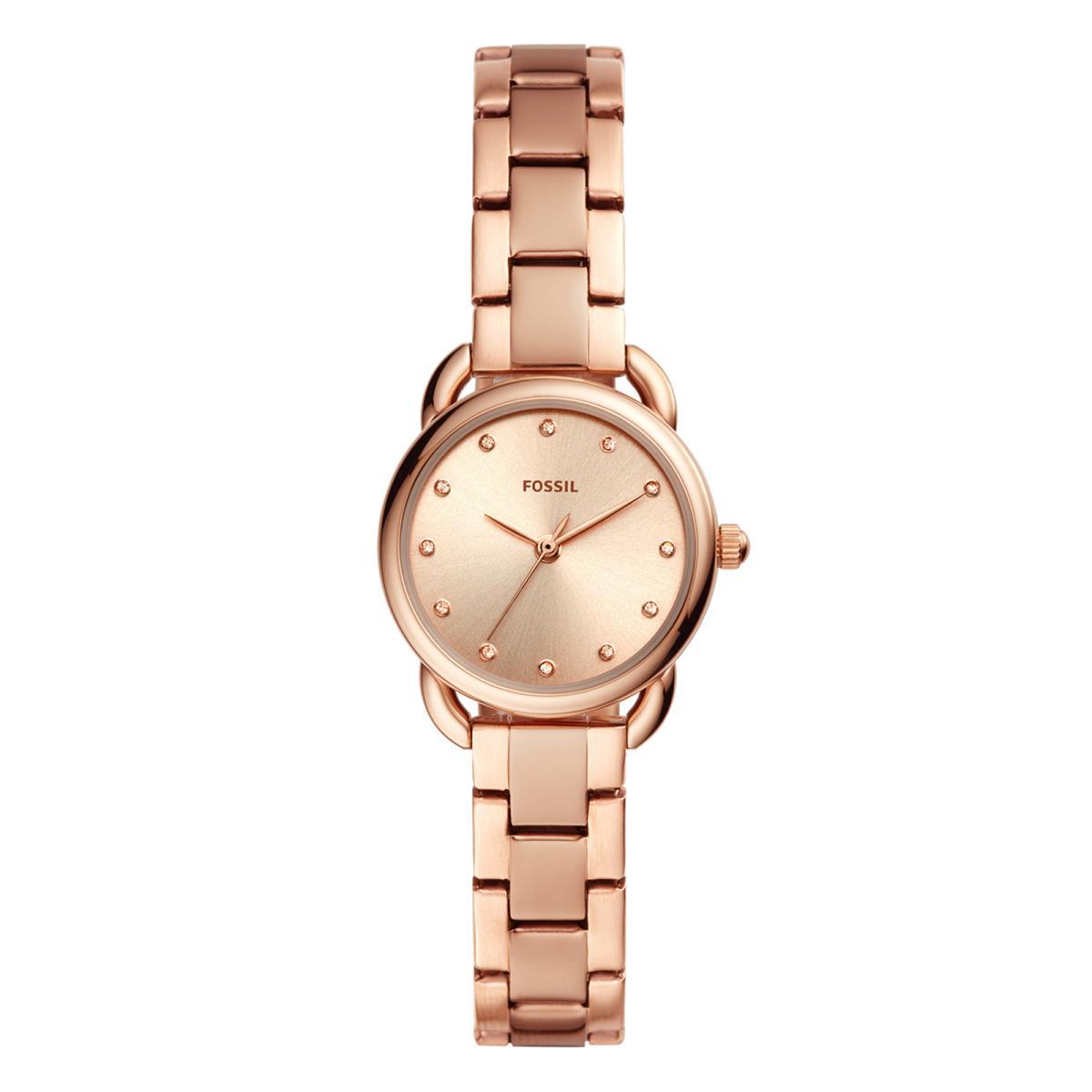8a9011c40e8c Reloj Fossil - ES4497 - Mujer - Time Square