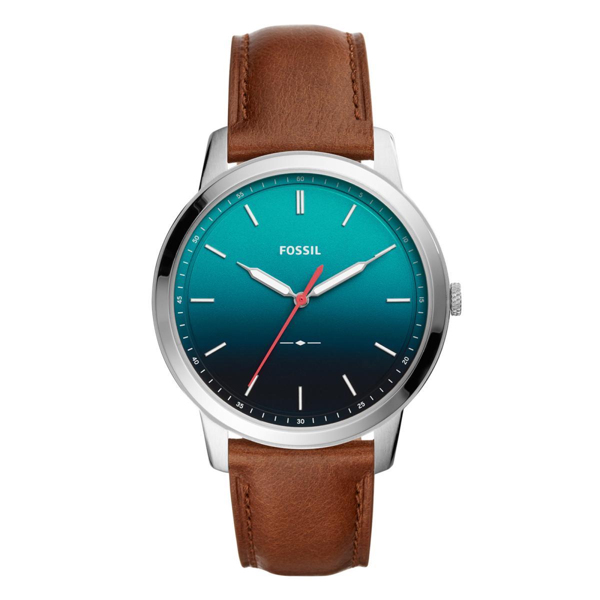 641bcc12ff5f Reloj Fossil - FS5440 - Hombre - Time Square