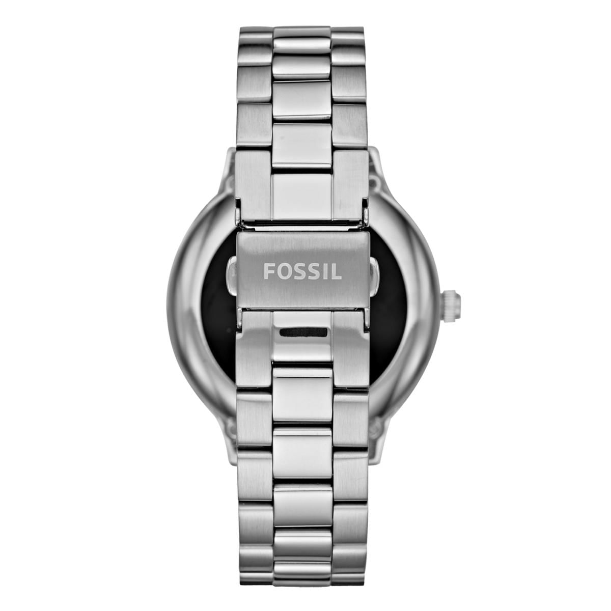 f9dc3cf84f55 Reloj Fossil - FTW6003 - Mujer - Time Square