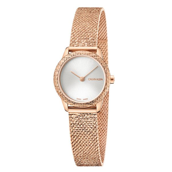 Tissot 00 Square Time 210 36 Mujer Reloj T112 051 H2IWED9