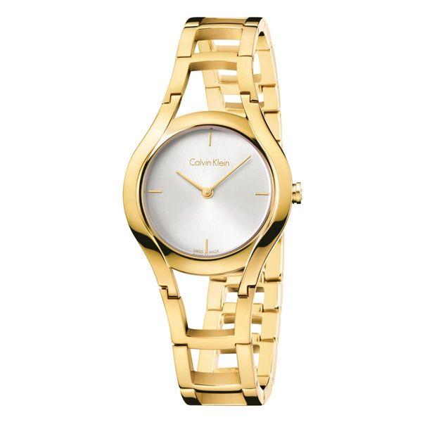d7992d8af8d1 Reloj Tissot - T109.210.36.031.00 - MUJER - Time Square