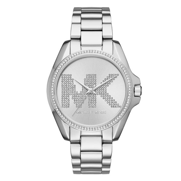 MK6554