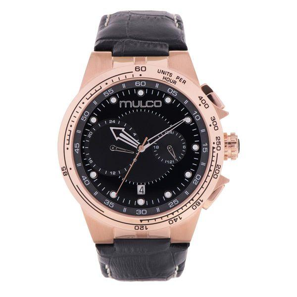 154d90615d6a Reloj Mulco - MW-3-16106-223 - Hombre