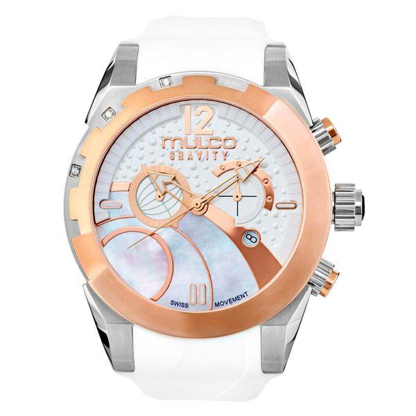 b529d9ac9e40 Reloj Tissot - T112.210.33.111.00 - MUJER - Time Square