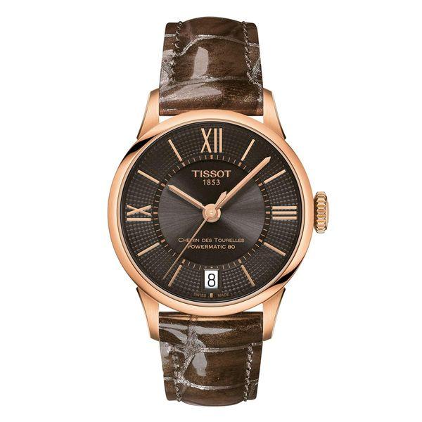 01c0cc32efc6 Reloj Armani Exchange - AX4346 - Mujer - Time Square