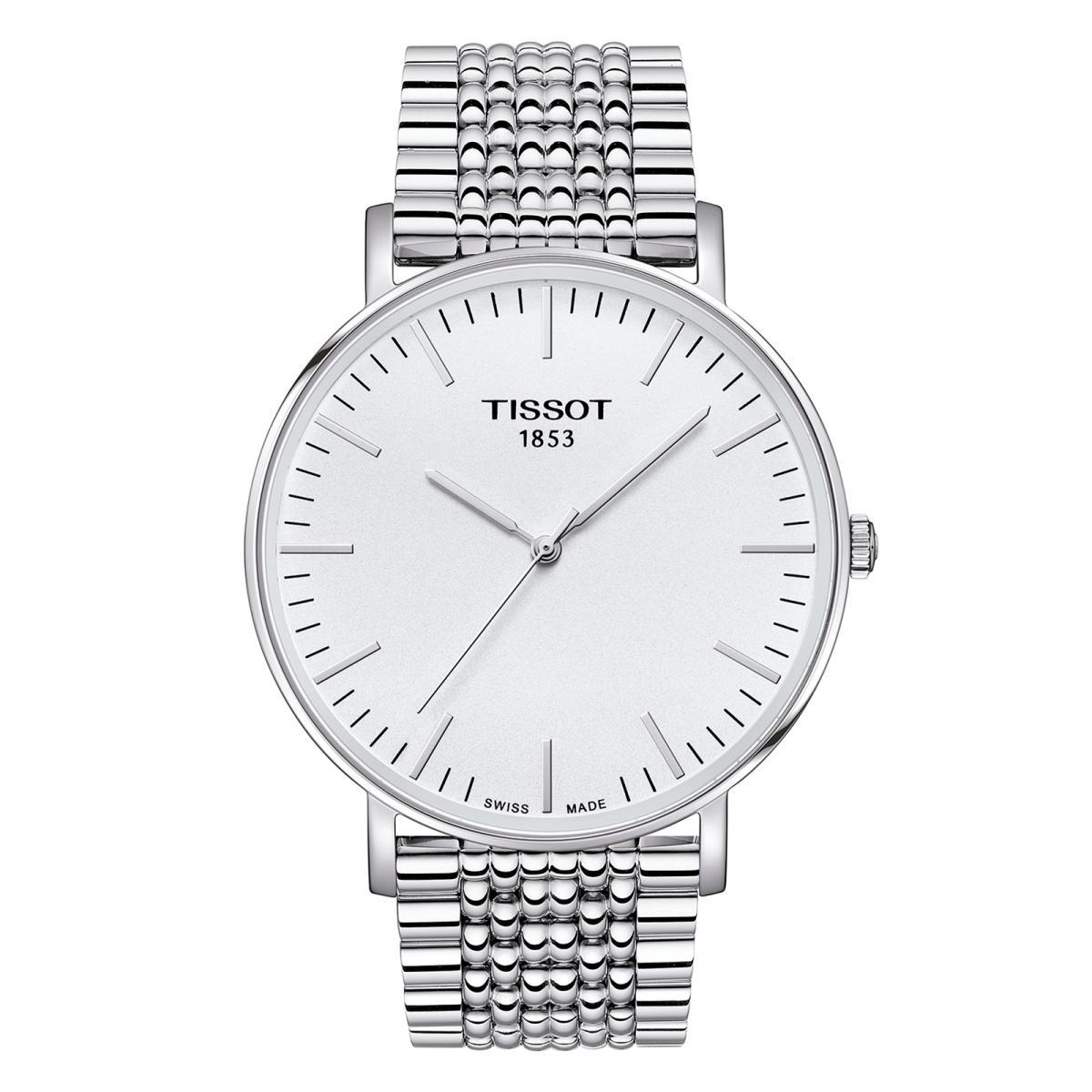 16816a516770 Reloj Tissot - T109.610.11.031.00 - HOMBRE - Time Square