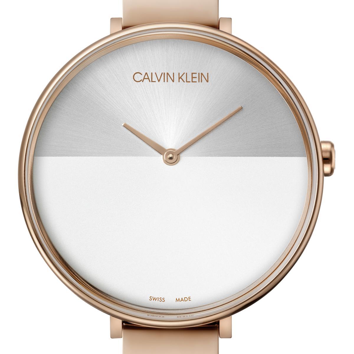 gran descuento obtener nueva bajo precio Reloj CALVIN KLEIN - K7A23646 - Mujer - K7A23646 - Time Square