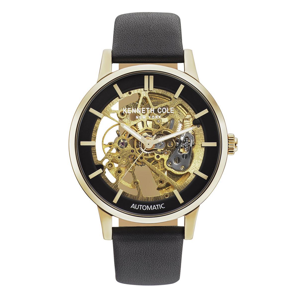 reloj-kennet_cole