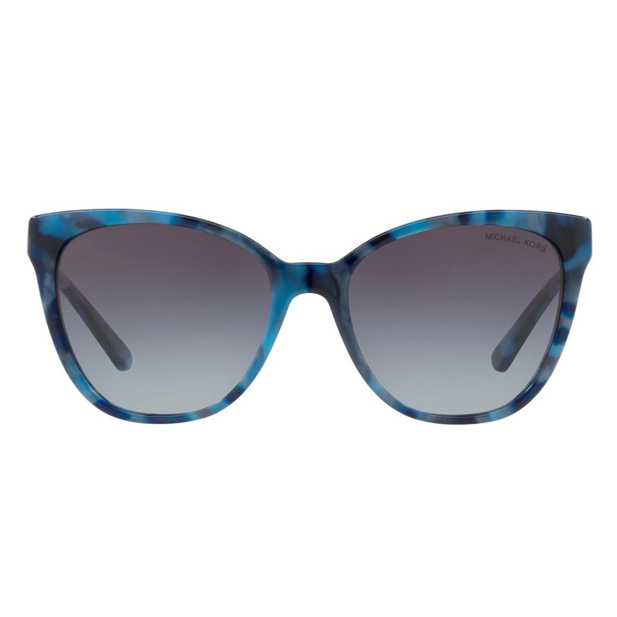 los Angeles 04aa2 9a854 Gafas Michael Kors - 0MK2058-33101155 - Mujer - Time Square