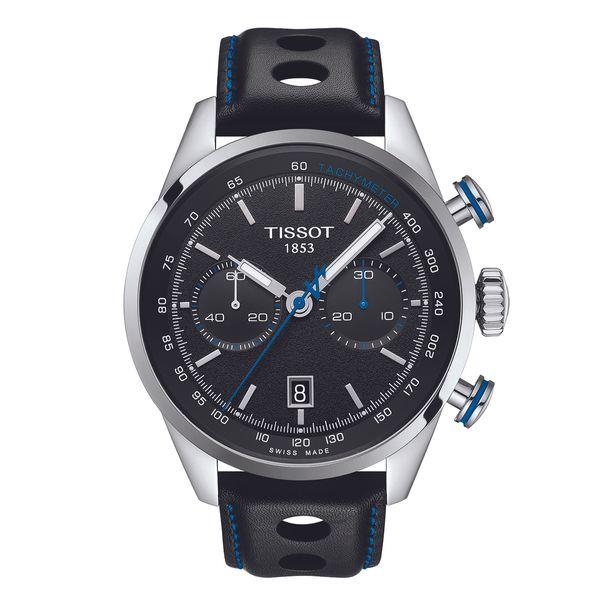 Compra-relojes-Tissot-en-Times-Square-Colombia