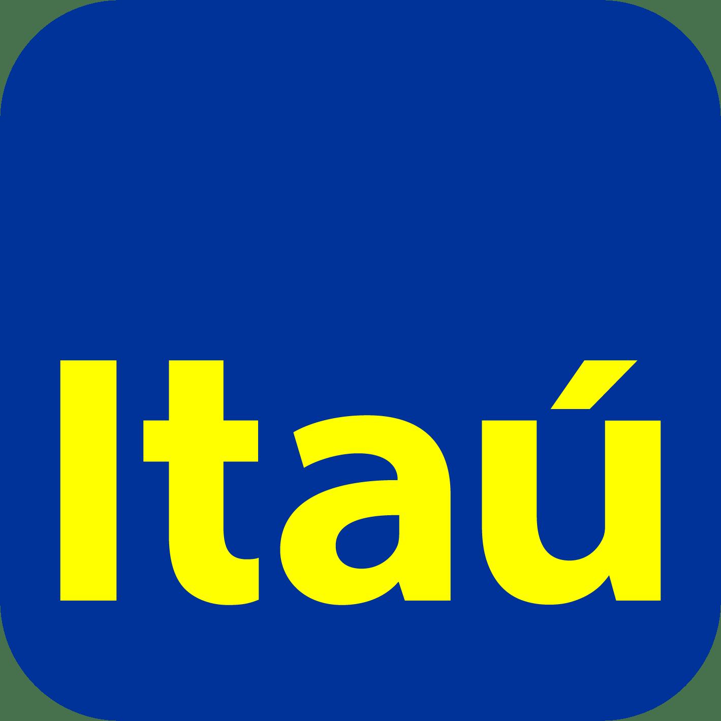 Convenio Banco Itau