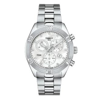 Reloj Tissot para Mujer
